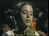 Janis Ian Lonely One 1968