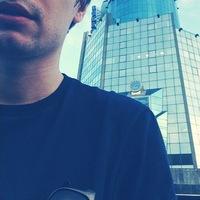 Ivan Dudkin фото