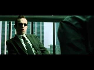 Матрица (Matrix) 1999 отрывок- человечество вирус HD.flv