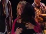 High School Musical 3 Senior Year - Saying Goodbye