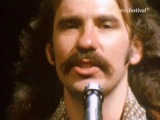 The Bellamy Brothers - Let Your Love Flow (HQ) TOTP 13-05-1976