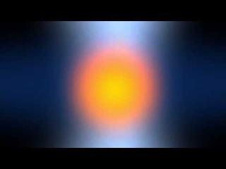 Термоядерная реакция синтеза.wmv