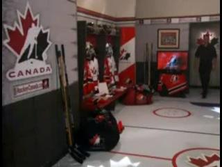 сериал про хоккей бросок еще бросок смотреть онлайн