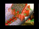 Baby Einstein - Santa's Music Box (part 1 of 2)