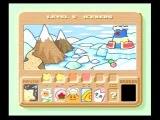 Kirby's Dream Land 3 - 100% v1 Part 4 [Seg 16-20] (1:47:54)
