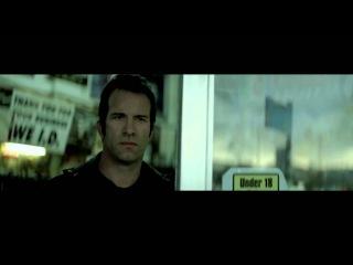 Каратель: Грязное Белье / Каратель: Грязная стирка / The Punisher: Dirty laundry [HD] Rus