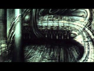 Zardonic - Biohazard (feat. Davip)