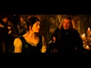 Охотники на ведьм 3D (Hansel and Gretel Witch Hunters)| Трейлер |