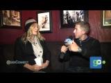 Jennifer Coolidge Austenland | genConnect