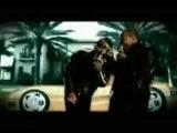 Busta Rhymes feat. Ron Browz &amp P.Diddy &amp Swizz Beatz &amp T-Pain &amp Akon &amp Lil Wayne - Arab Money (Здесь собрались все Хип-Хоп мусульмане,)