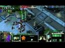 (HD444) Marineking vs DRG - TvZ - Game 4 MLG - Starcraft 2 Replay [FR]