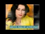 pashto great song by naghma bal taswer rawalisa