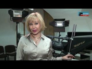 Онлайн-обучение в школе телевидения Ольги Спиркиной ОСТАНКИНО ТВ