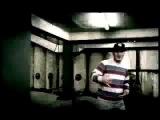Bushido feat Chakuza,Eko Fresh,Baba Saad,D Bo,DJ Stickle Nemesis