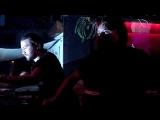 Swedish House Mafia - Leave The World Behind (Dimitiri Vegas &amp Like Mike vs. SHM Dark Forest Edit)