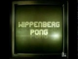 Wippenberg - Pong (Extended Mix).mp3.