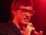 Graham Coxon (ex-BLUR) - Jamie Thomas