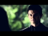 Elena & Elijah(TVD) Just one last dance