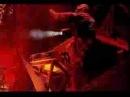 Slipknot - The Heretic Anthem live in london 2002