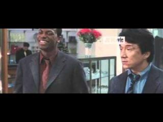 JK Movie - Неудачные дубли из фильмов