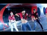 Serdar Ortac - Hile HQ Orjinal klip 2011