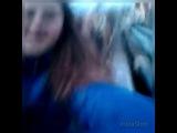 valeri.69 video