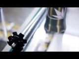 Видео обзор различных компрессионных систем!!! Kickscootershop)