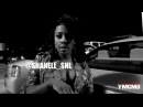 BEHIND THDE SCENES TO SO GOOD SHANELL FEAT LIL WAYNE DRAKE