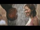 Видео к фильму «Человек-паук» (2002): Трейлер №1