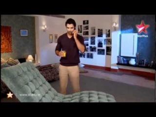 Arnav Singh Raizada (ASR)- I Hate Luv Story