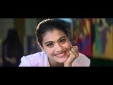 Pyaar Kiya To Darna Kya (1998)  Hindi Movie - Part 4
