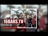 JokA feat. Katja Ebstein - Wunder Gibt Es Immer Wieder (16bars.de Videopremiere)