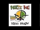 Noize MC - Ток (feat. Вахтанг) Новый Альбом