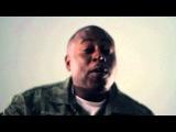 Laroo T.H.H. & Turf Talk feat. E-40 - Money to Blow