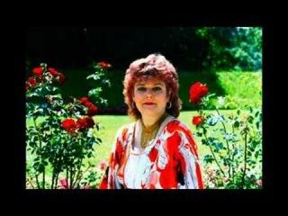 Нанэ Цоха - ЦЫГАНКА НЕЛЛИ (цыганская народная песня)
