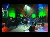 Marcin Wasilewski Trio - 40-lecie Jazz Forum
