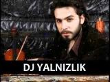 Ah Aşkım - İsmail Yk & Seda Sayan (2012)