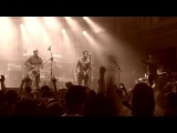Lostprophets - A Town Called Hypocrisy - Ulster Hall Belfast