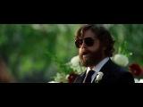 Мальчишник:Часть III / The Hangover Part III.Трейлер (2013)