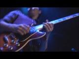 Beardfish - Awaken The Sleeping (Live '10)