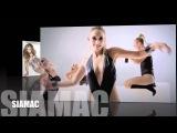 SIAMAC - KACI BATTAGLIA &amp ARMIN VAN BUUREN REMIX - TRANCE DANCE 2012