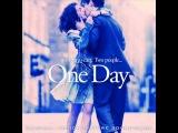 We Had Today - Rachel Portman (One Day OST)