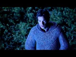 Ланселот (из сериала Мерлин)