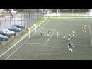 28 10 12 FK Ventspils 2 SFK Varavīksne 3 4 3 2