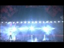 концерт майкла джексона — смотреть онлайн видео, бесплатно!