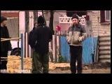 Манипуляция сознанием(2012)! софия бурджанадзе, mantra, баргман, александр львович, кармен сан франциско