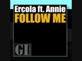 Ercola - Follow Me ( Dj DLG &amp Redroche Remix)