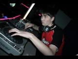 Dj Energy Flight feat. NataVia - club desire (radio Edit)