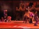 ГРАН-ПРИ Локомотивный-2011 Театр танца Эхо Короли ночной Вероны