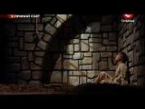Х-фактор - Революция   Владислав Курасов - Молитва   9 Прямой Эфир